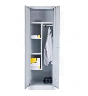 Universal cabinet 1800x600x490