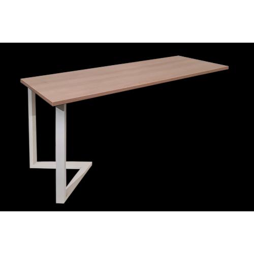 Prijungiamas biuro stalas