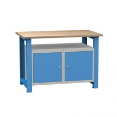 Work table 827x1200x700