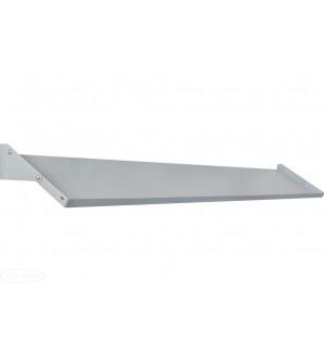 Lentyna 965x250 (1200 mm kraštinei)