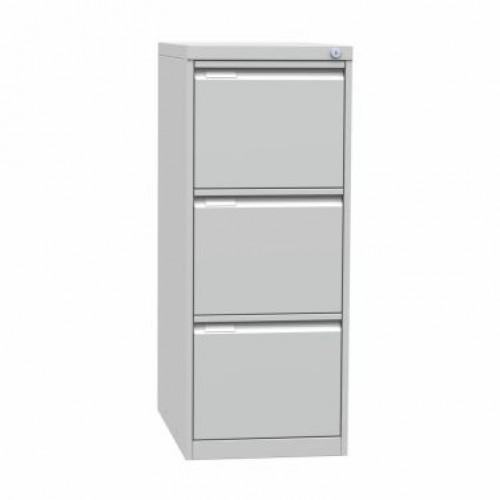 File cabinet A4 1012x405x623