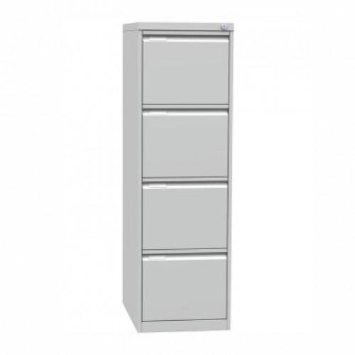 File cabinet A4 1321x405x623