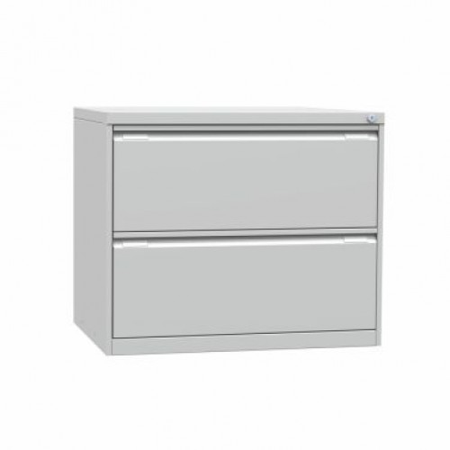File cabinet A4 704x840x623