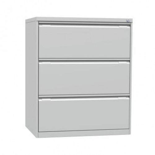 File cabinet A4 1012x840x623
