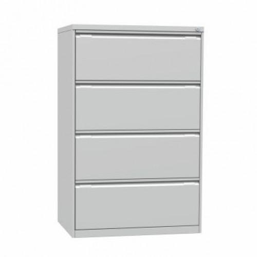 File cabinet A4 1321x840x623