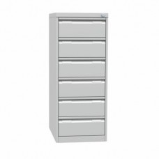 File cabinet A6 1012x405x623