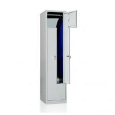 """Z"" locker 1800x400x500"