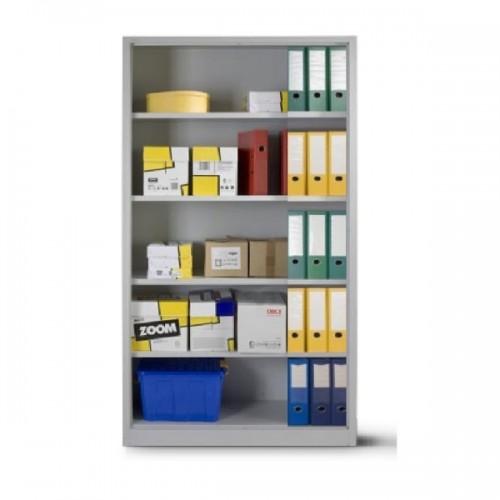 Открытый шкаф 1950x1000x420