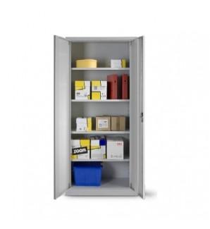 Металлический oфисны шкаф 1800x800x380