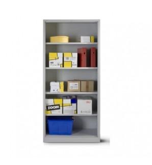 Открытый шкаф 1800x800x380