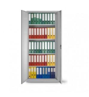 Металлический oфисны шкаф 1950x920x420