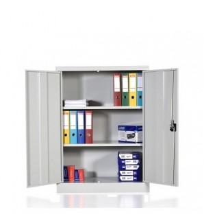Metal archiving cabinet 1200x920x420