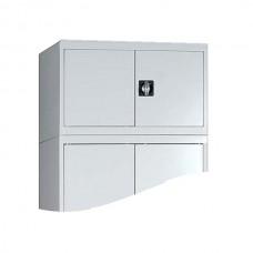 Upper cabinet 500x920x420