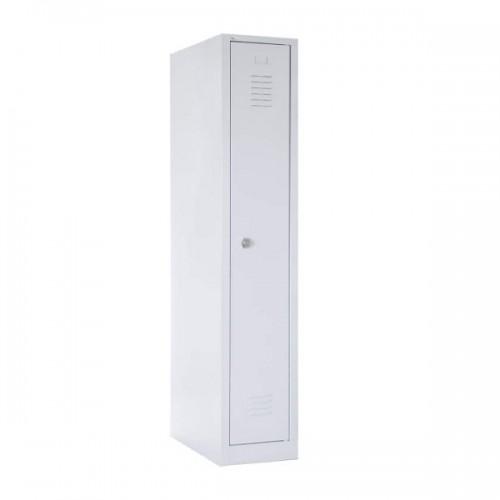 Single wardrobe 1800x300x490