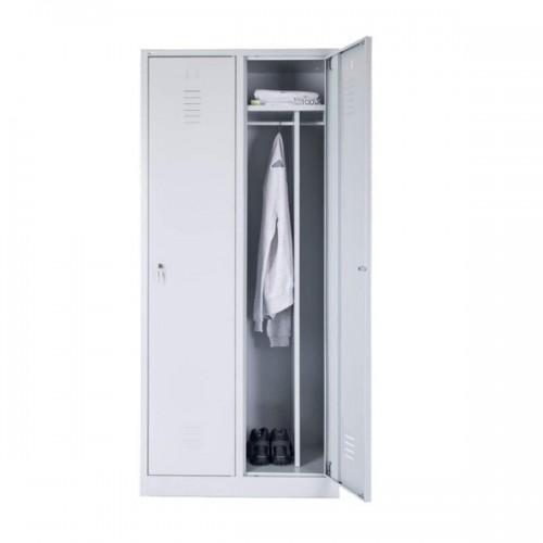 Double wardrobe 1800x800x490