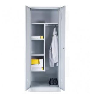 Universal cabinet 1800x800x490