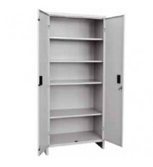 Universal cabinet 1795x800x400