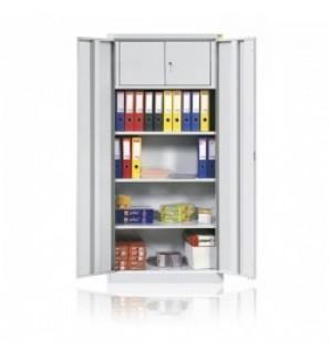 Шкаф с дополнительным отделением 1950x920x420