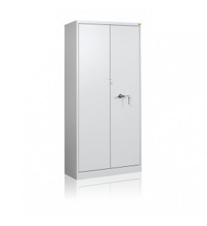Усиленный металлический шкаф 1920x900x420